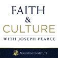 Faith & Culture show