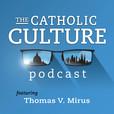 The Catholic Culture Podcast show