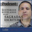 Misterios Revelados en las Sagradas Escrituras show