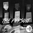 IWUHoops presents The Pursuit show