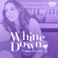 Whine Down with Jana Kramer show