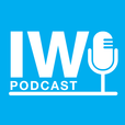 The Infrastructure Week Podcast show