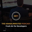 Hanselminutes - Fresh Talk and Tech for Developers show