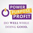 Power Purpose & Profit show
