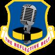 The Reflective Belt show