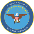 Freedom Empowered show
