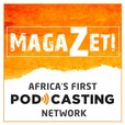 Magazeti show