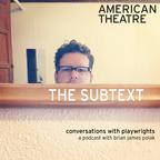The Subtext  show
