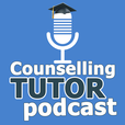 Counselling Tutor show