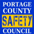 Portage County Safety Council Podcast show