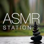 ASMR Station show