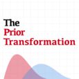 The Prior Transformation show