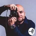 On Capturing Stories, host Jordan Craig show