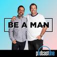 Be A Man show