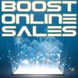 Boost Amazon Sales show