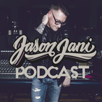 the JASON JANI podcast show
