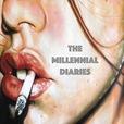The Millennial Diaries show