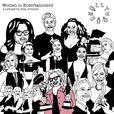Women in Entertainment show