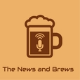The News and Brews Show show