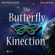 The Butterfly Kinection show