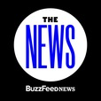 The News from BuzzFeed News show