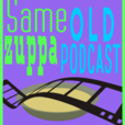Same Old Zuppa Podcast show