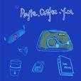 Byte.Coffee show