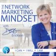 The Network Marketing Mindset show
