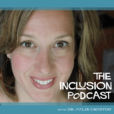 The Inclusion Podcast show