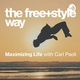 The Freestyle Way show