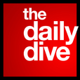 The Daily Dive show
