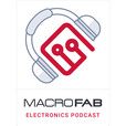 MacroFab Engineering Podcast show