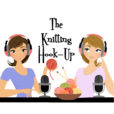 The Knitting Hook-Up show