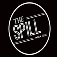 The Spill show