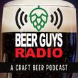 Beer Guys Radio Craft Beer Podcast show