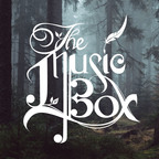 The Music Box show