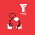 YMCA Casey Podcast show