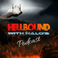 Hellbound with Halos show
