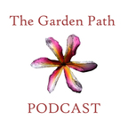 The Garden Path Podcast show