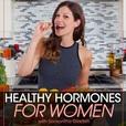 Healthy Hormones for Women Podcast show