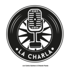 La Charla show