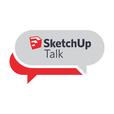 SketchUp Talk show