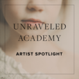 The  Unraveled Academy's Podcast show