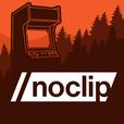 Noclip show