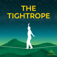 The Tightrope: Reflections for Busy Catholics show