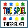 The Spiel - MP3 Version show