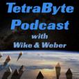 TetraByte Media show
