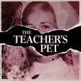 The Teacher's Pet show