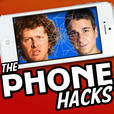 The Phone Hacks show