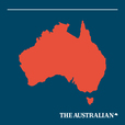 The Australian Podcasts show
